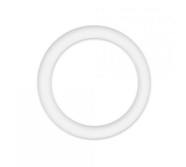 Прокладка для заглушки 1,5мм Global