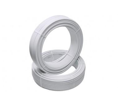 Труба металлопластиковая 26 мм * 3 (0,2) мм Sanha
