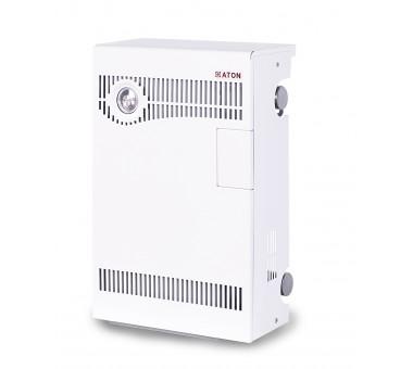 ATON Compact котел парапетный газовый