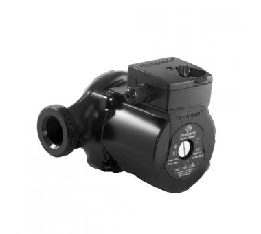 Насос циркуляционный АС 32/8-180мм Акварио
