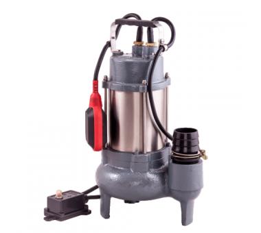 Насос дренажный Акварио VORTEX 12-5C