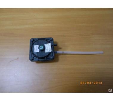 Arderia Датчик давления воздуха для ESR 2.30,2.35