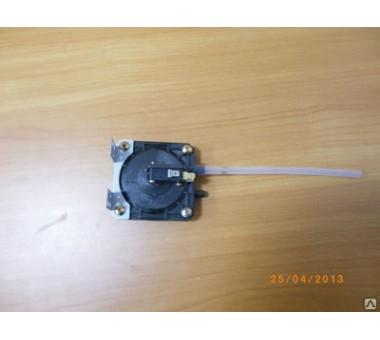 Arderia Датчик давления воздуха для ESR 2.13,2.16
