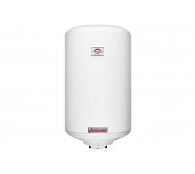Atlantic водонагреватель эмалированный электрический