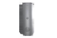 Бойлер-аккумулятор косвенного нагрева Riello 7200 V (1000V PLUS)