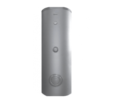 Бойлер-аккумулятор косвенного нагрева Riello 7200 V (800V PLUS)