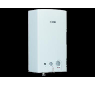 Настенный газовый водонагреватель,Bosch Therm 4000 O WR 10-2 B