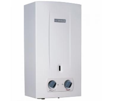 Настенный газовый водонагреватель,Bosch Therm 2000 O W 10 KB