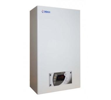 Электрический котел ЭВАН Warmos-RX 9.45 (220 В)