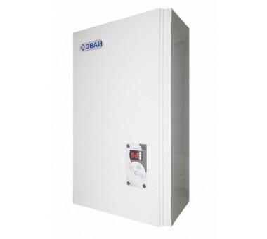 Электрический котел ЭВАН Warmos-IV-9.45