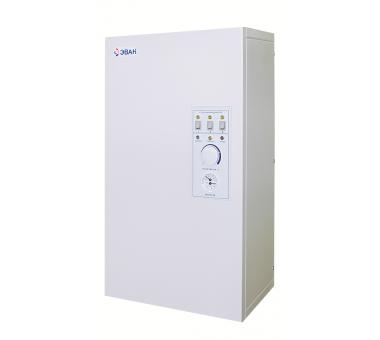 Электрический котел ЭВАН Warmos-M 7.5 (380 В)