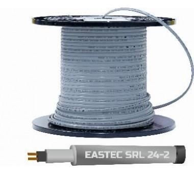 EASTEC SRL 24-2 M=24W (300м/рул.), без экранирующей оплетки