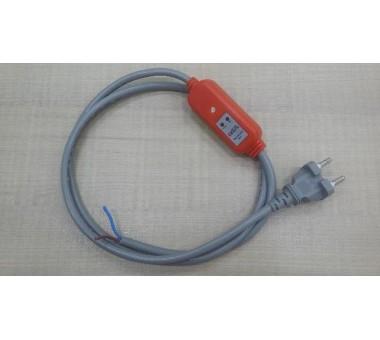 Терморегулятор Termostat Kit