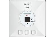 Терморегулятор EASTEC E -36 (Накладной 6 кВт)