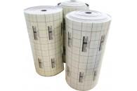 Теплоизоляция лавсановая (подложка) EASTEC 3мм (1м*50м) Корея