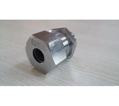 Узел сальниковый EASTEC SEAL 3/4 для ввода кабеля в трубу (15шт/уп)