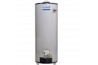 Водонагреватель газовый накопительный  American water heater company G-61-50T40-3NV