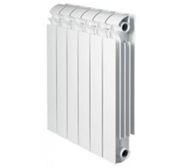 Радиатор Global AL VOX-R 350