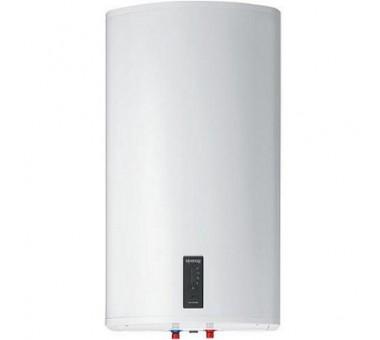 Gorenje водонагреватель эмалированный электрический