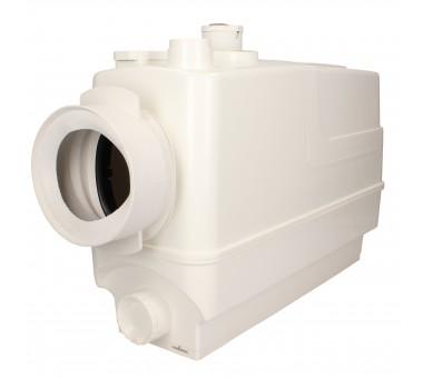 Sololift2 СWC-3 Установка канализационная