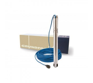 SQ 2-35 Скважинный насос