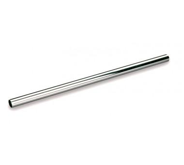 Стержень металлический для блоков М Luxor L=1000 mm D=15mm M526