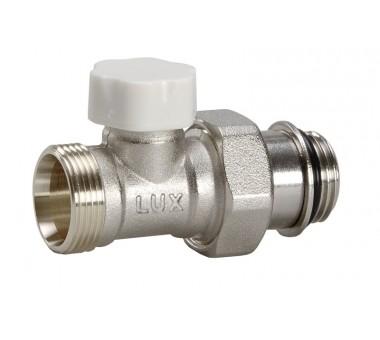 "Клапан регулирующий для CD 457 1/2"" Luxor easy DD 138(DD113)"