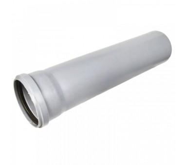Труба ПП Дн 110-150 2,2мм эконом
