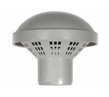 Зонт ПП вентиляционный Дн 110