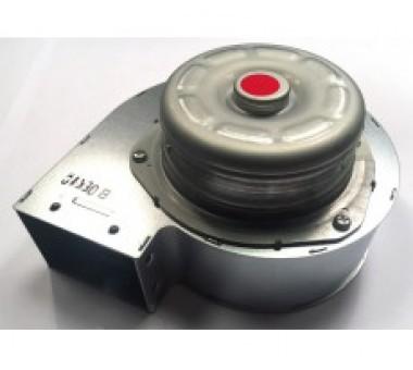 Rinnai Вентилятор 257-307-367 G/EMF