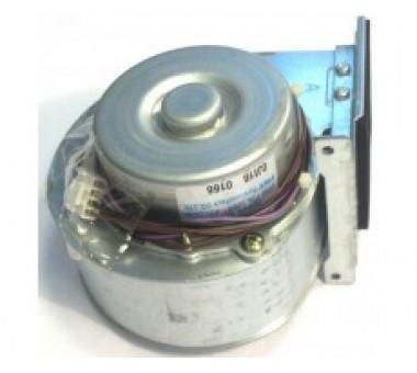 Rinnai Вентилятор 256-306-366 S/DMF 6 серия