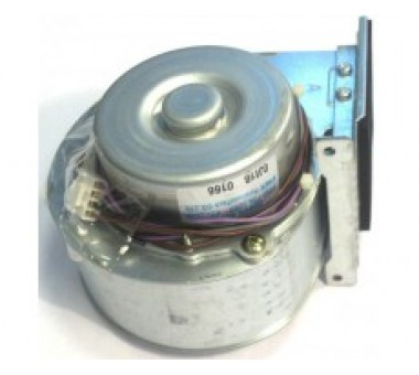Rinnai Вентилятор S-DMF 166/206/256