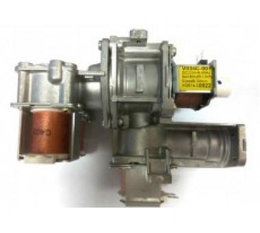 Rinnai Газовый клапан 6 серия SMF/DMF 306/366
