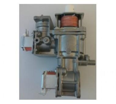 Rinnai Газовый клапан GMF/EMF 107/207