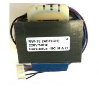 Rinnai Трансформатор понижающий G-EMF 257/307/367