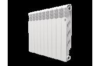 Радиатор Royal Thermo Revolution 500*80 10 секц.