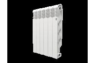 Радиатор Royal Thermo Revolution 500*80 6 секц.