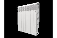 Радиатор Royal Thermo Revolution 500*80 4 секц.