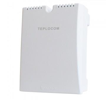 TEPLOCOM стабилизатор напряжения