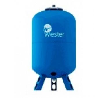 Wester WAV 300