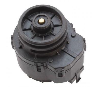 Сервопривод к 3-х ходовому клапану Beretta CITY 24