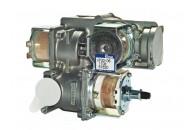Navien Газовый клапан