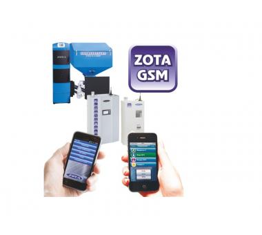 Модуль управления ZOTA GSM-Lux/MK