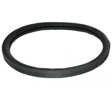 Arderia Кольцо уплотнительное D16мм