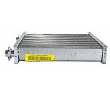 Navien Первичный теплообменник из нержавеющей стали 13-24 кВт