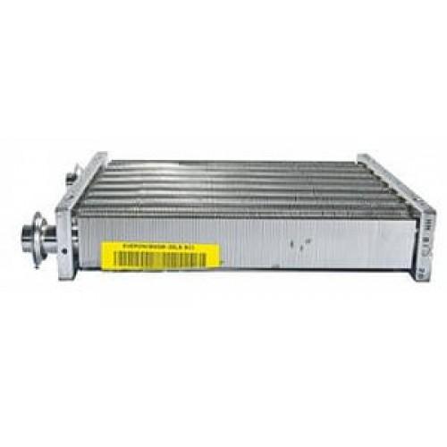устройство для промывки теплообменников цена