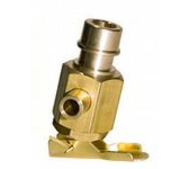 Navien Предохранителный клапан