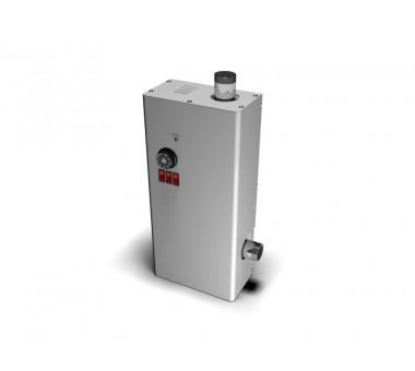 Электрокотёл ЭВПМ - 3 кВт
